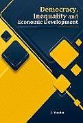 Cover: https://exlibris.azureedge.net/covers/9788/1770/8445/0/9788177084450xl.jpg