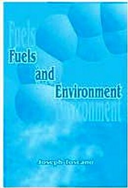 Cover: https://exlibris.azureedge.net/covers/9788/1866/4432/4/9788186644324xl.jpg