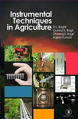 Cover: https://exlibris.azureedge.net/covers/9788/1934/4522/8/9788193445228xl.jpg