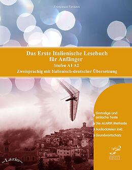 Cover: https://exlibris.azureedge.net/covers/9788/3652/4202/0/9788365242020xl.jpg