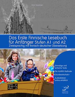 Cover: https://exlibris.azureedge.net/covers/9788/3652/4219/8/9788365242198xl.jpg