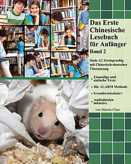 Cover: https://exlibris.azureedge.net/covers/9788/3652/4222/8/9788365242228xl.jpg