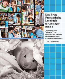 Cover: https://exlibris.azureedge.net/covers/9788/3652/4223/5/9788365242235xl.jpg