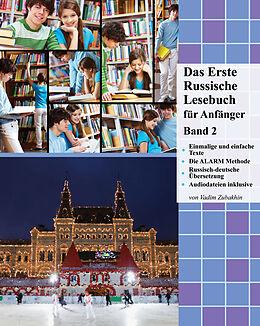 Cover: https://exlibris.azureedge.net/covers/9788/3652/4225/9/9788365242259xl.jpg