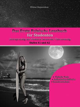 Cover: https://exlibris.azureedge.net/covers/9788/3652/4234/1/9788365242341xl.jpg