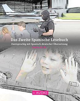 Cover: https://exlibris.azureedge.net/covers/9788/3652/4236/5/9788365242365xl.jpg