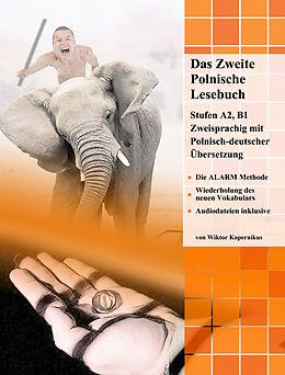 Cover: https://exlibris.azureedge.net/covers/9788/3652/4237/2/9788365242372xl.jpg