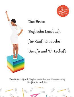 Cover: https://exlibris.azureedge.net/covers/9788/3652/4242/6/9788365242426xl.jpg