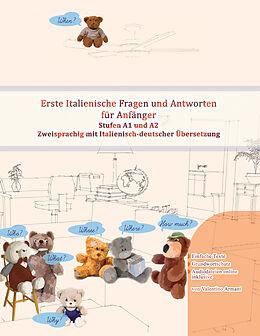 Cover: https://exlibris.azureedge.net/covers/9788/3652/4248/8/9788365242488xl.jpg