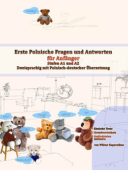 Cover: https://exlibris.azureedge.net/covers/9788/3652/4249/5/9788365242495xl.jpg