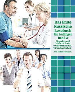 Cover: https://exlibris.azureedge.net/covers/9788/3652/4266/2/9788365242662xl.jpg
