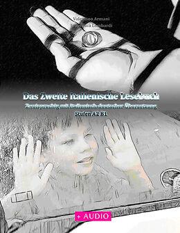 Cover: https://exlibris.azureedge.net/covers/9788/3652/4272/3/9788365242723xl.jpg