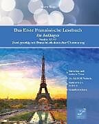 Cover: https://exlibris.azureedge.net/covers/9788/3660/1120/5/9788366011205xl.jpg