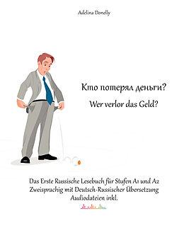 Cover: https://exlibris.azureedge.net/covers/9788/3660/1169/4/9788366011694xl.jpg