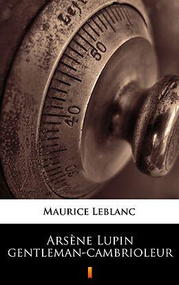 Cover: https://exlibris.azureedge.net/covers/9788/3811/5770/4/9788381157704xl.jpg