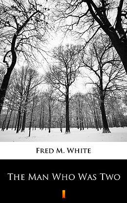 Cover: https://exlibris.azureedge.net/covers/9788/3813/6730/1/9788381367301xl.jpg