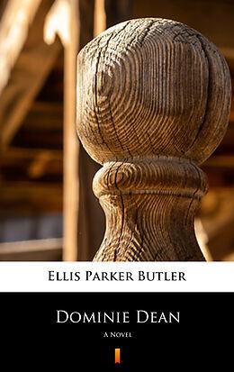 Cover: https://exlibris.azureedge.net/covers/9788/3816/2160/1/9788381621601xl.jpg