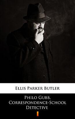 Cover: https://exlibris.azureedge.net/covers/9788/3816/2170/0/9788381621700xl.jpg
