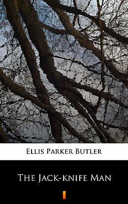 Cover: https://exlibris.azureedge.net/covers/9788/3816/2178/6/9788381621786xl.jpg