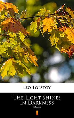 Cover: https://exlibris.azureedge.net/covers/9788/3820/0548/6/9788382005486xl.jpg