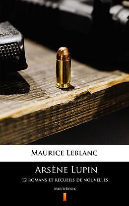 Cover: https://exlibris.azureedge.net/covers/9788/3821/7929/3/9788382179293xl.jpg