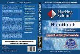 Cover: https://exlibris.azureedge.net/covers/9788/3923/7451/0/9788392374510xl.jpg