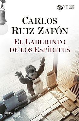 Cover: https://exlibris.azureedge.net/covers/9788/4081/6338/1/9788408163381xl.jpg