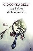 Cover: https://exlibris.azureedge.net/covers/9788/4322/3563/4/9788432235634xl.jpg