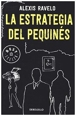 Cover: https://exlibris.azureedge.net/covers/9788/4663/3868/4/9788466338684xl.jpg