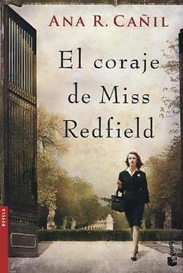 Cover: https://exlibris.azureedge.net/covers/9788/4670/4071/5/9788467040715xl.jpg
