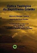 Cover: https://exlibris.azureedge.net/covers/9788/4686/4412/7/9788468644127xl.jpg