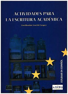 Cover: https://exlibris.azureedge.net/covers/9788/4897/5654/0/9788489756540xl.jpg