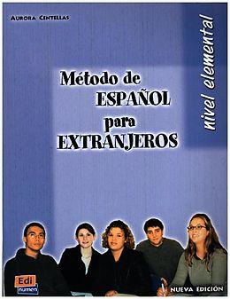 Cover: https://exlibris.azureedge.net/covers/9788/4897/5655/7/9788489756557xl.jpg