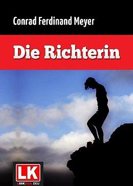 Cover: https://exlibris.azureedge.net/covers/9788/4900/7060/4/9788490070604xl.jpg