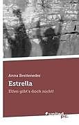 Cover: https://exlibris.azureedge.net/covers/9788/4901/5357/4/9788490153574xl.jpg