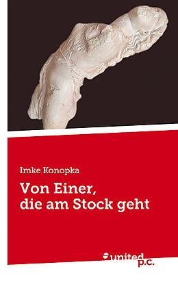 Cover: https://exlibris.azureedge.net/covers/9788/4901/5625/4/9788490156254xl.jpg