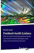 Cover: https://exlibris.azureedge.net/covers/9788/4901/5820/3/9788490158203xl.jpg