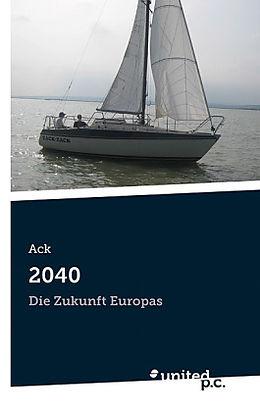 Cover: https://exlibris.azureedge.net/covers/9788/4903/9140/2/9788490391402xl.jpg