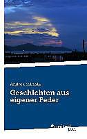 Cover: https://exlibris.azureedge.net/covers/9788/4903/9241/6/9788490392416xl.jpg