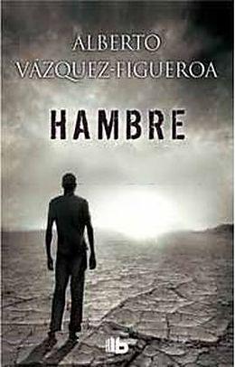 Cover: https://exlibris.azureedge.net/covers/9788/4907/0117/1/9788490701171xl.jpg