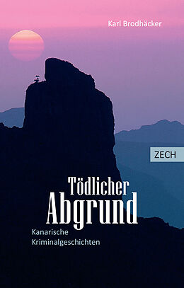 Cover: https://exlibris.azureedge.net/covers/9788/4941/5014/2/9788494150142xl.jpg