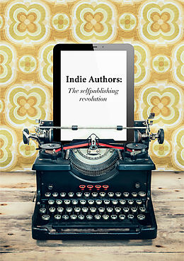 Cover: https://exlibris.azureedge.net/covers/9788/4942/2956/5/9788494229565xl.jpg