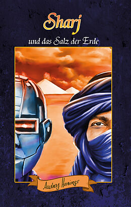 Cover: https://exlibris.azureedge.net/covers/9788/4946/6733/6/9788494667336xl.jpg