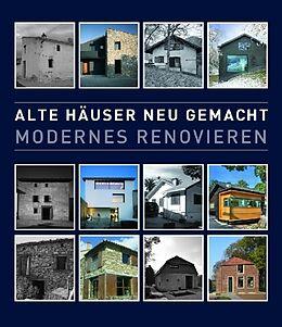 Cover: https://exlibris.azureedge.net/covers/9788/4947/1727/7/9788494717277xl.jpg