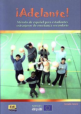 Cover: https://exlibris.azureedge.net/covers/9788/4959/8654/2/9788495986542xl.jpg