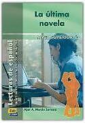Cover: https://exlibris.azureedge.net/covers/9788/4959/8666/5/9788495986665xl.jpg