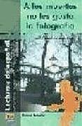 Cover: https://exlibris.azureedge.net/covers/9788/4959/8688/7/9788495986887xl.jpg