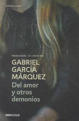 Cover: https://exlibris.azureedge.net/covers/9788/4975/9242/0/9788497592420xl.jpg