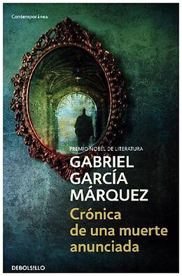 Cover: https://exlibris.azureedge.net/covers/9788/4975/9243/7/9788497592437xl.jpg