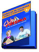 Paperback Club Prisma A1 - Carpeta de recursos von Ruth Vázquez Fernández, Isabel Bueso Fernández, María Ruiz de Gauna Moreno
